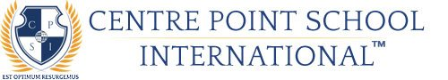 Centre Point School International - Nagpur
