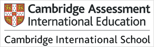 Cambridge Assessment International Education School