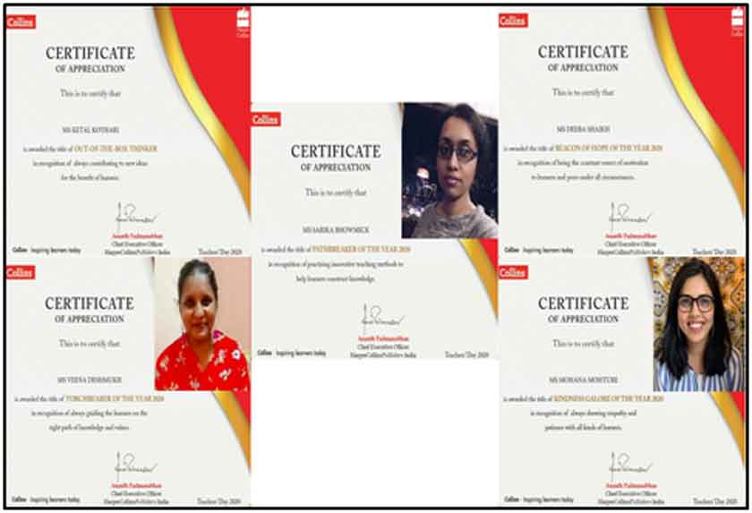 cpsi-teachers-awarded-for-their-outstanding-performance