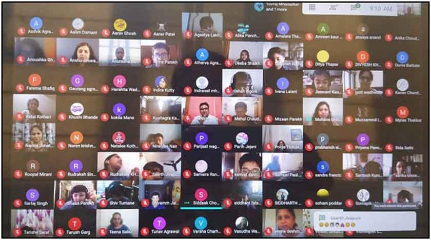 virtual-teachers-day-programme